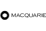 Macquarie Capital Securities